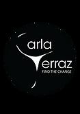 Carla Ferraz
