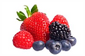 a berries.png