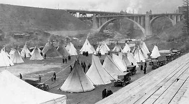 spokane encampment.jpg