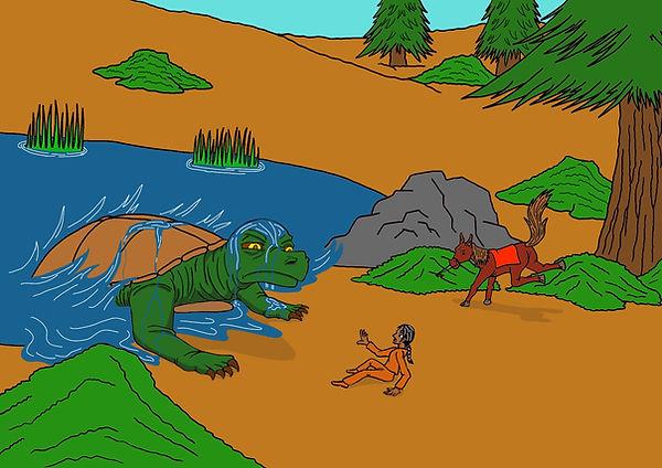 turtle story 1.jpg