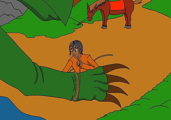 turtle story 2.jpg