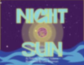 sunmoon_00.jpg
