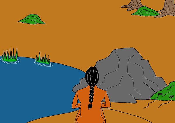 Turtle Story 6.jpg