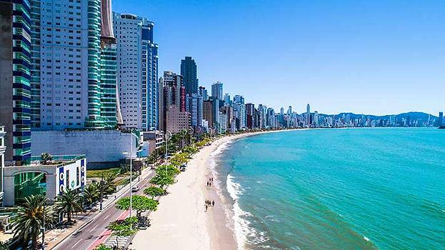 Praia-Central-Balneario-Camboriu.jpg