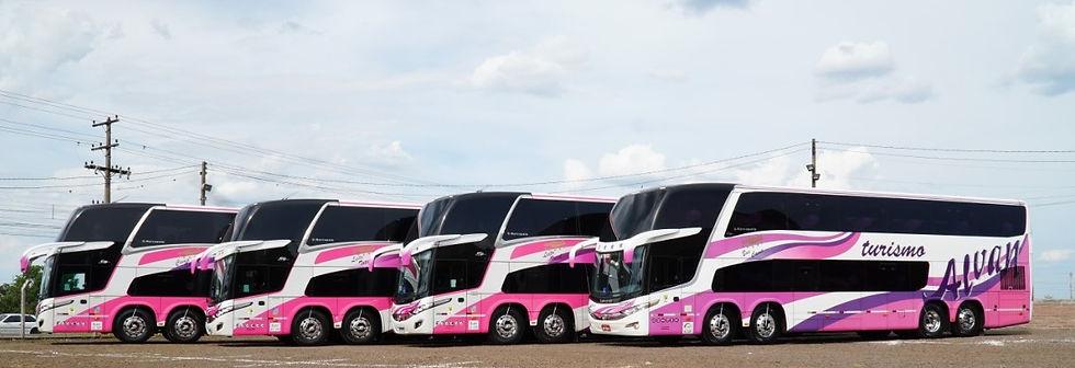 todos os bus novos.jpeg