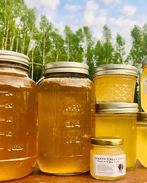 HoneyJarPicTakenOutside0519.jpg