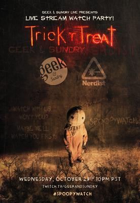 TrickRTreat_v3.png