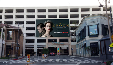 TheCrown_S2_29x54_OUTFRONT_GR10W_GroveParking_Ext-FairfaxEntranceFaceWest_000000id0_7R1.jpg