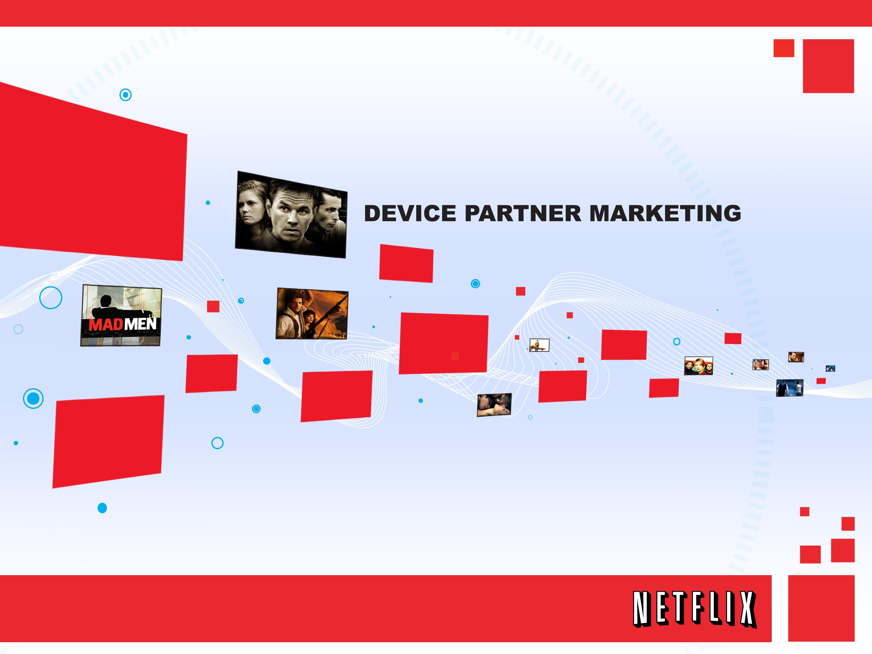 Netflix_Powerpoint_Template-cover