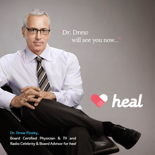 HEAL_DrDrew_5.png