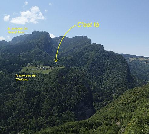 vue depuis la roche veyrand.jpg