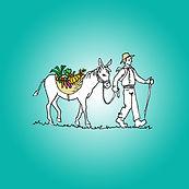 Logo couleur 6.jpg