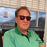 Charles Snyman Image.png