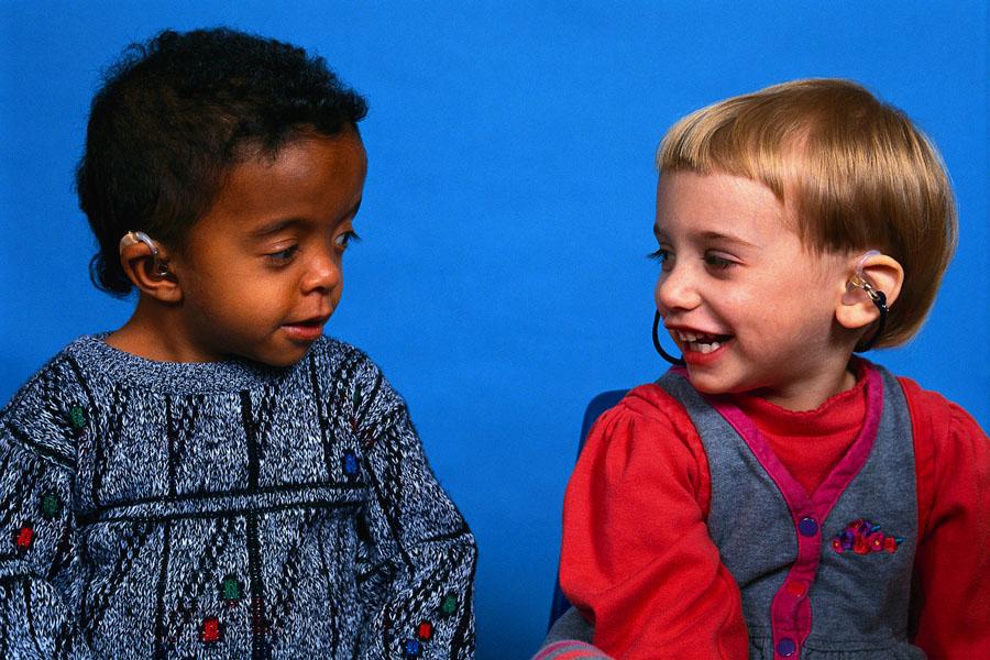 Children w. hearing aids.jpg