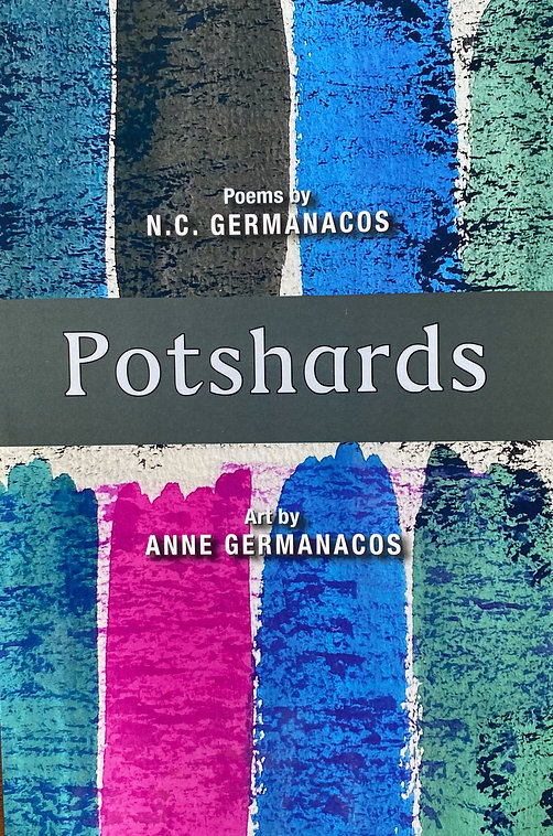 potshards cover.jpeg