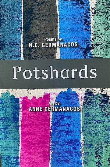 potshards cover.jpeg
