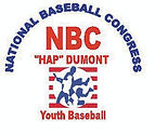 Hap Dumont logo_new.jpg