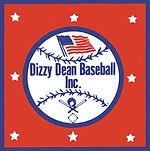 Dizzy Dean2.jpg