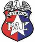 PAL logo New.jpg
