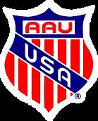 AAU-USA-Logo.png