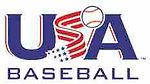 USA Baseball.jpg