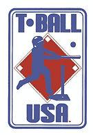T-Ball USA.jpg