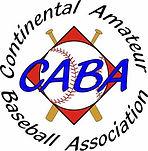 CABA Logo New copy 2.jpg