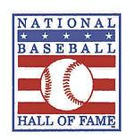 Natl' BB Hall of Fame.jpg
