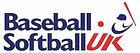 Baseball UK.jpg