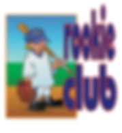 ROOKIE CLUB LOGO.jpg