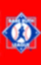 BabeRuth_logo.jpg