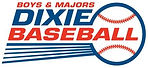 DixieBaseball-2011 Logo.JPG