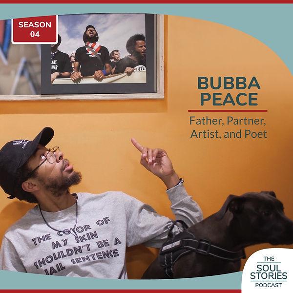 202009_SS_Podcast-BubbaPeace_v1.jpg