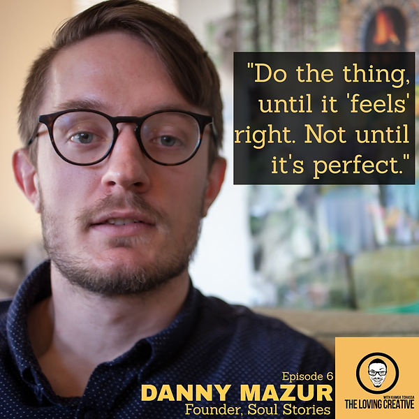 E6 Danny Mazur.jpg