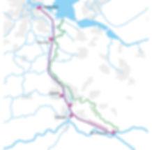 kaart_steden_water.jpg