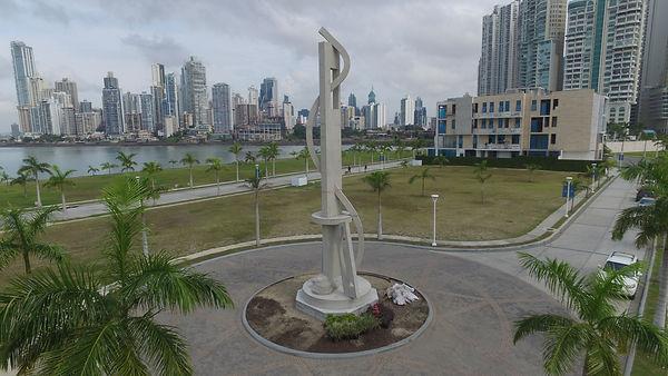 Panama Ruud Kuijer.JPG