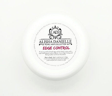 AD Edge Control
