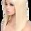 Thumbnail: 613 Frontal Wigs