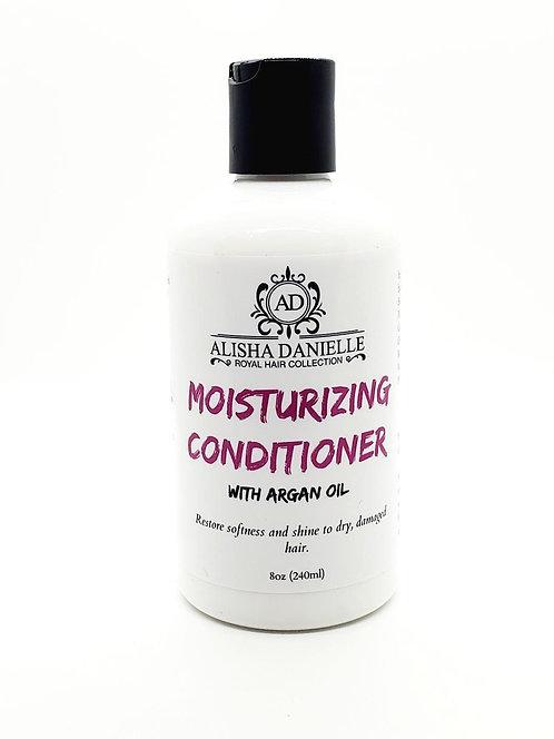 AD Moisturizing Conditioner