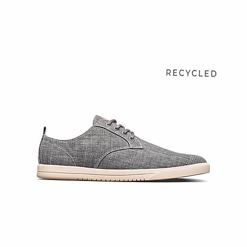clae: ellington - pavement recycled