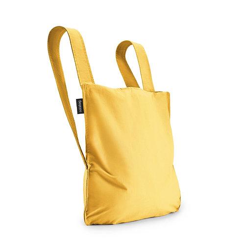 notabag- golden