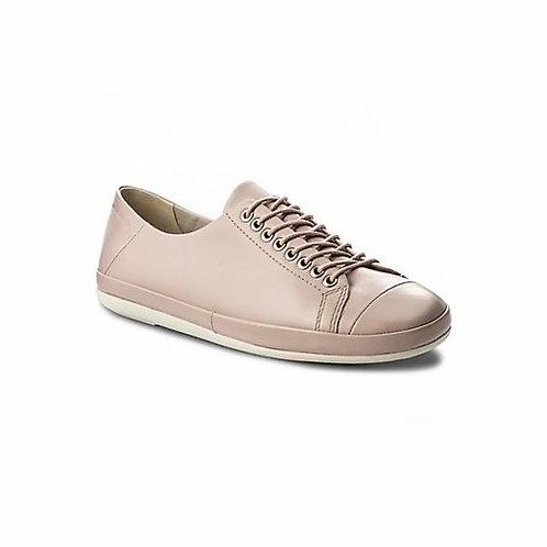 vagabond: rose - pink