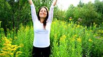 Bien respirer pour bien vivre