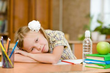La massothérapie pour les enfants: un incontournable pour la semaine de relâche!