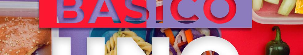 BASICO1.jpg