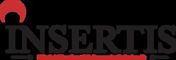 Logo_INSERTIS 2020-21_640 px.png
