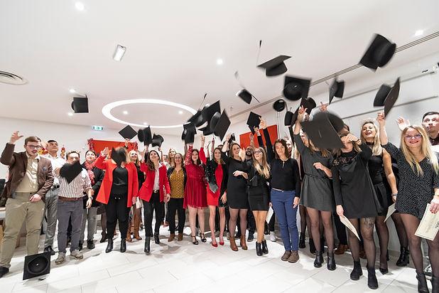 THV2019_INSERTIS-remise diplomes--30.jpg
