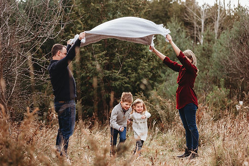 allielikophotography-ottawafamilyphotogr