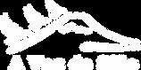 Logo_branco3.png