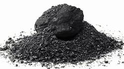 Carvão Medicinal